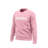 Sweater Breda pink