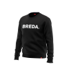 Sweater Breda black